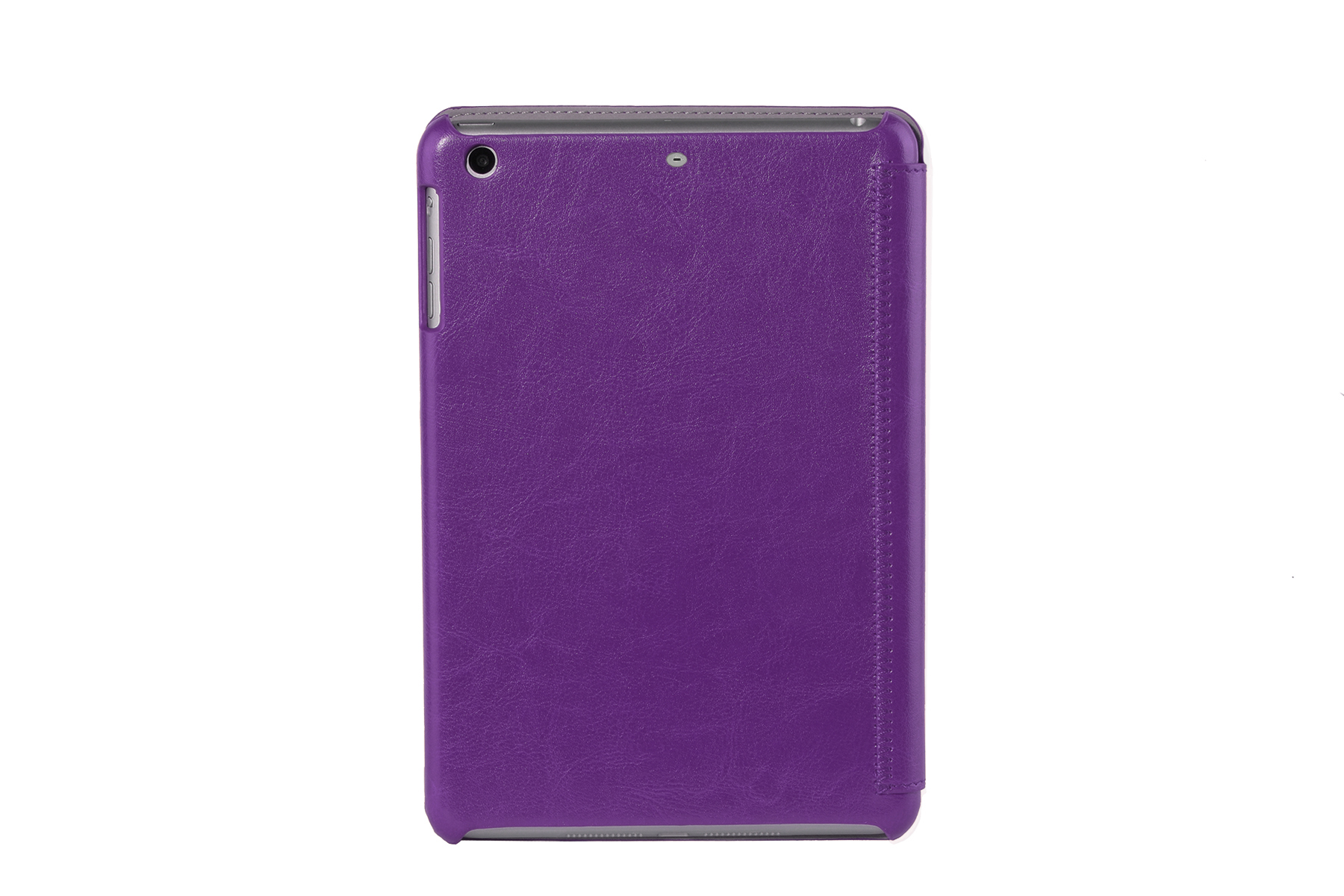 Чехол для Apple iPad mini Retina G-Case Slim Premium, фиолетовый